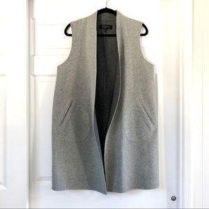 Rag & Bone Reversible Vest